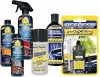 Kit Autoshine Basic - Kit de Produtos Autoshine Basic